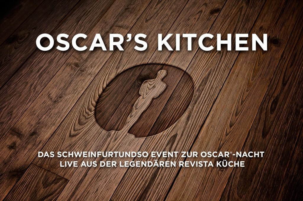 Schweinfurtundso Lange Filmnacht 2013